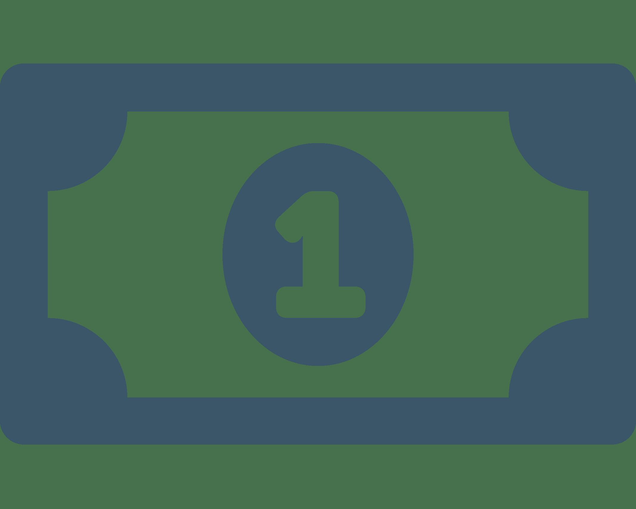 money-bill-alt